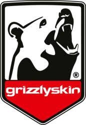 logo-grizzlyskin