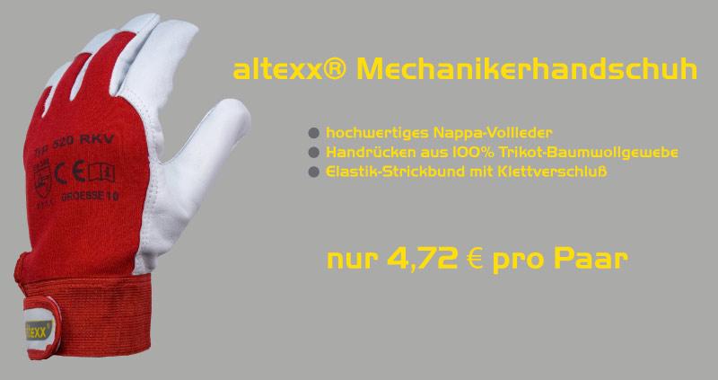 Arbeitsschutz Lutter Slide 1