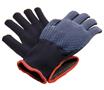 Grob- Feinstrick- Handschuhe